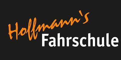 Hoffmanns Fahrschule